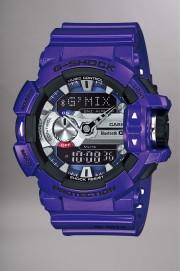 G-shock-Gba4002aer-FW15/16