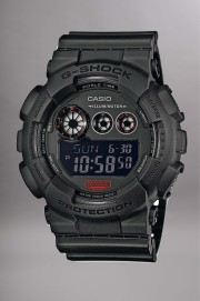 G-shock-Gd120mb1er-FW15/16