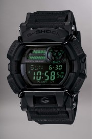 G-shock-Gd400mb1er-FW15/16