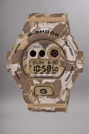 G-shock-Gdx6900mc5er-FW15/16