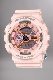 G-shock-Gmas110mp4a1er-FW15/16
