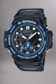G-shock-Gn1000b1aer-FW15/16