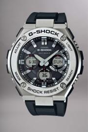 G-shock-Gstw1101aer-FW15/16