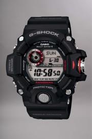 G-shock-Gw94001er-FW15/16