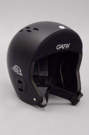 Gath-Hat-SS16