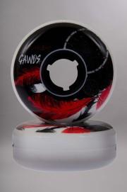 Gawds-Julian Bah 57mm-89a X4-2015