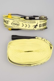 Gibbon-Classic Line-INTP
