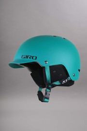 Giro-Combyn-FW14/15
