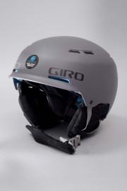 Giro-Discord-FW15/16