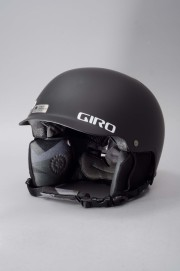 Giro-Surface-FW15/16
