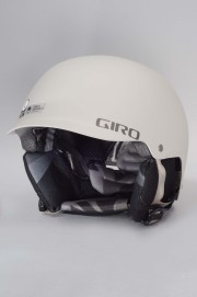 Giro-Surface-FW15/16
