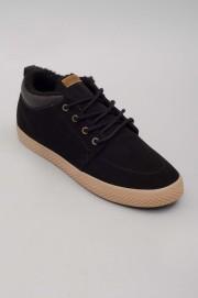 Chaussures de skate Globe-Chukka-FW16/17