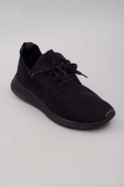 Chaussures de skate Globe-Dart Lyt-FW16/17