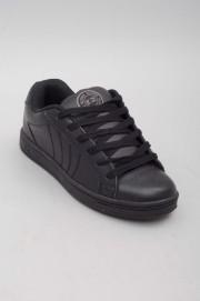 Chaussures de skate Globe-Focus-FW16/17