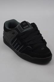 Chaussures de skate Globe-Fusion-FW17/18