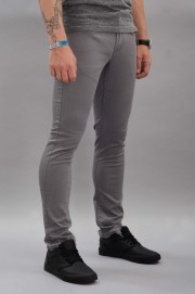 Pantalon homme Globe-Goodstock Jean-FW15/16