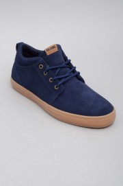 Chaussures de skate Globe-Gs Chukka-SPRING16