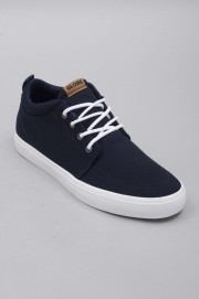 Chaussures de skate Globe-Gs Chukka-SPRING17