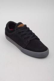 Chaussures de skate Globe-Gs-FW16/17