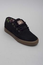 Chaussures de skate Globe-Mahalo-FW16/17