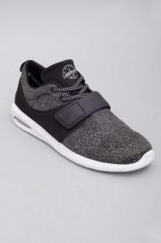 Chaussures de skate Globe-Mahalo Lyte-SPRING16
