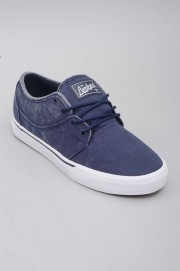 Chaussures de skate Globe-Mahalo-SPRING16