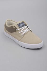 Chaussures de skate Globe-Mahalo-SPRING17