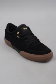 Chaussures de skate Globe-Mojo Legacy-FW17/18