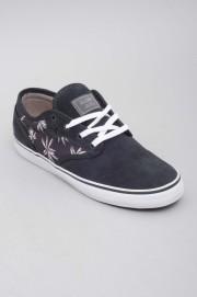 Chaussures de skate Globe-Motley-SPRING16