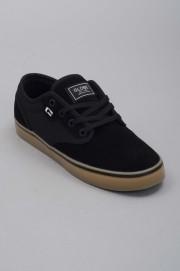Chaussures de skate Globe-Motley-SPRING17