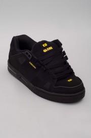 Chaussures de skate Globe-Sabre-FW16/17