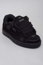 Chaussures de skate Globe-Sabre-SPRING16