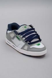Chaussures de skate Globe-Sabre-SPRING17