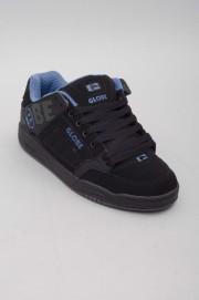 Chaussures de skate Globe-Tilt-FW16/17