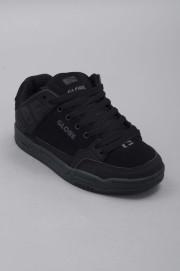 Chaussures de skate Globe-Tilt-SPRING17