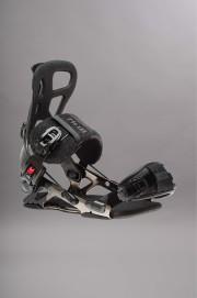 Fixation de snowboard homme Gnu-Psych-FW16/17