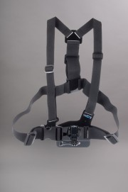 Gopro-Chesty Mount-INTP