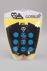 Gorilla-Boomhower Tail And Arch Combo-SS16