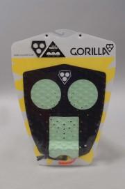 Gorilla-Medina Mask-SS15
