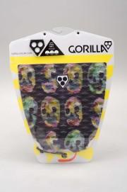 Gorilla-Otis Blob Skull-SS16
