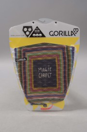 Gorilla-Ozzie Magic Carpet-SS15