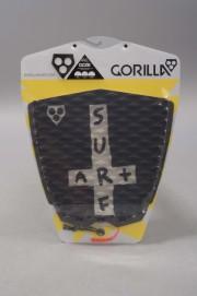Gorilla-Ozzie Surf Art-SS15