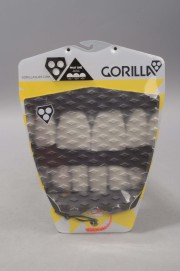 Gorilla-Phat One Cheese-SS15