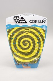 Gorilla-Phat Three Unfurl The Whirl-SS16