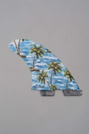 Gorilla-Single Tab Slooth Palm Trend Shank Large Tri Quad-SS15