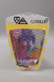 Gorilla-Wilko Naked-SS15