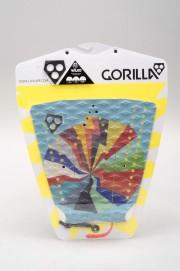 Gorilla-Wilko-SS16