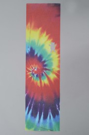 Grizzly-Tie Dye-INTP