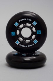 Gyro-F2r Black-2016