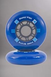 Gyro-F2r Blue-INTP